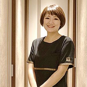 田中 理恵子